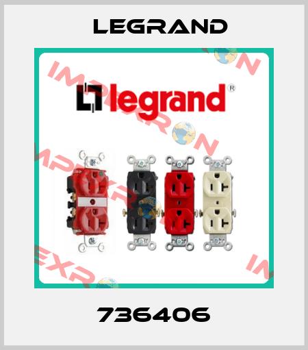 Legrand-# 7364 06  price