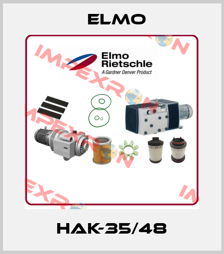 Elmo-HAK-35/48 price