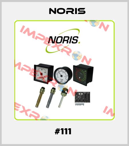 Noris-#111  price