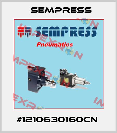 Sempress (Parker)-#1210630160CN  price