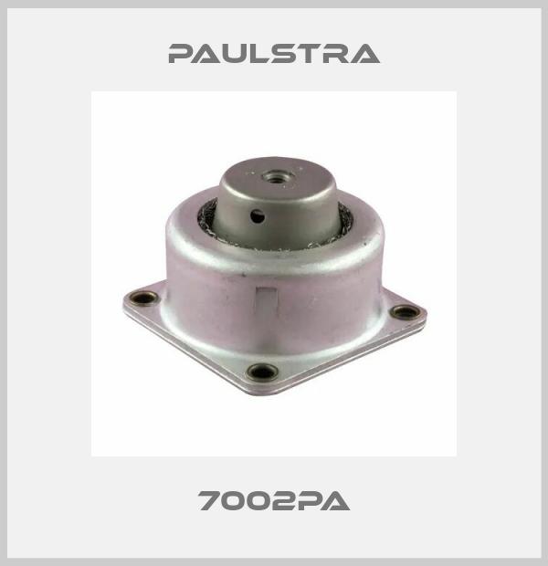 Paulstra-#7002PA  price