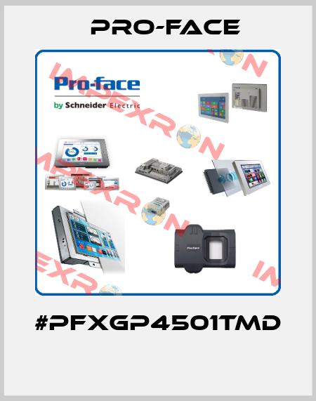 Pro-Face-#PFXGP4501TMD  price