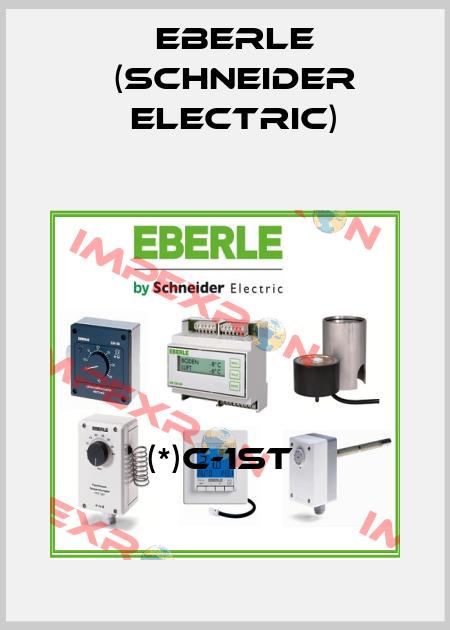 Eberle (Schneider Electric)-(*)C-1ST  price