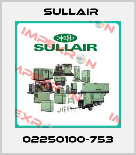 Sullair-02250100-753  price