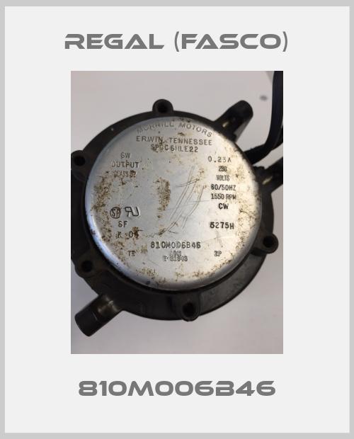 Morrill Motors-810M006B46  price