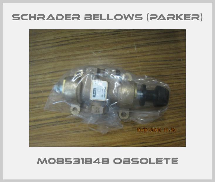 Schrader Bellows (Parker)-M08531848 price