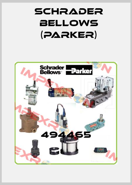 Schrader Bellows (Parker)-494465 price