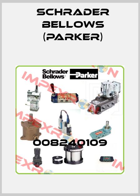 Schrader Bellows (Parker)-824-0109 price