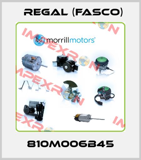 Morrill Motors-810M006B45 price