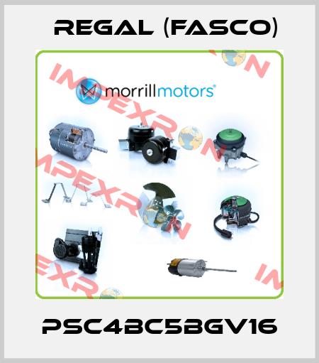 Morrill Motors-PSC4BC5BGV16 price