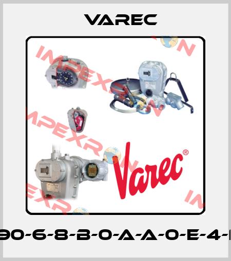 Varec-4590-6-8-B-0-A-A-0-E-4-N-0 price
