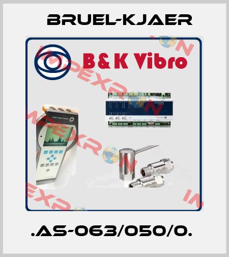 Bruel-Kjaer-.AS-063/050/0.  price