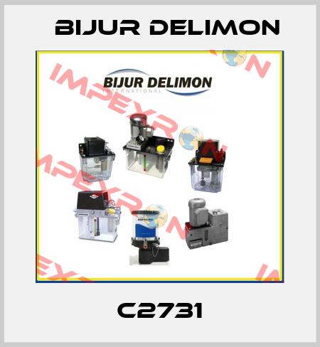 Bijur Delimon-[C2731]  price