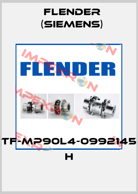 Flender (Siemens)-TF-MP90L4-0992145 H price