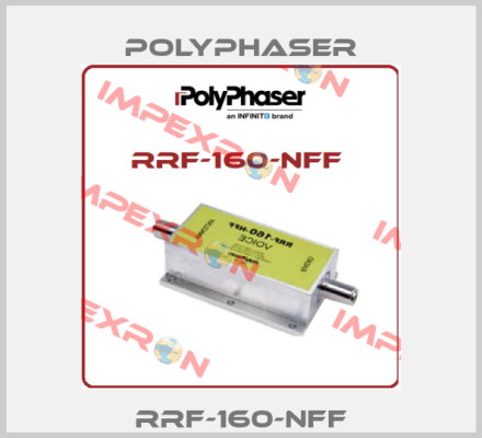 Polyphaser-RRF-160-NFF price